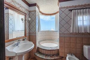 6 Bedroom Villa - Los Menores (3)
