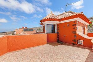 6 Bedroom Villa - Los Menores (2)