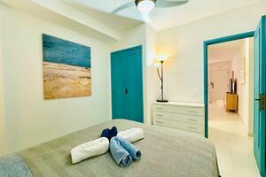 1 Bedroom Apartment - Los Cristianos - Los Diamantes (0)