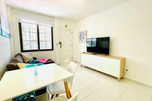 1 Bedroom Apartment - Los Cristianos - Los Diamantes (2)