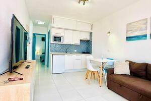 1 Bedroom Apartment - Los Cristianos - Los Diamantes (3)