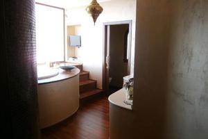 Villa di lusso di 3 camere - Torviscas Alto (3)