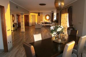Villa di lusso di 3 camere - Torviscas Alto (1)