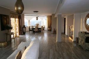 Villa di lusso di 3 camere - Torviscas Alto (2)