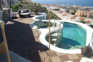 Villa di lusso di 3 camere - Torviscas Alto (0)