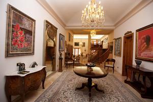 Villa di lusso di 4 camere - Santa Úrsula (2)