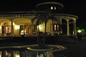 Villa di lusso di 4 camere - Santa Úrsula (0)