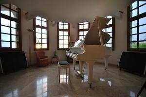 Villa di lusso di 4 camere - Santa Úrsula (1)