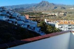 Вилла с 3 спальнями - Los Cristianos (2)
