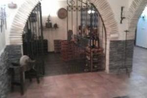 Villa di 3 Camere - Los Cristianos (0)
