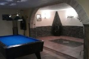 Villa di 3 Camere - Los Cristianos (2)