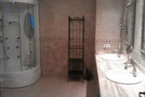 Villa di 3 Camere - Los Cristianos (3)