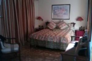 Вилла с 3 спальнями - Los Cristianos (0)