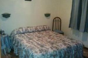 Вилла с 3 спальнями - Los Cristianos (3)