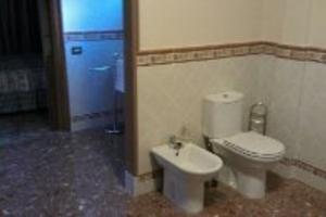 Villa di 3 Camere - Los Cristianos (1)
