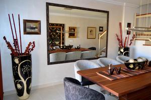 Wohnung mit 3 Schlafzimmern - Adeje (1)