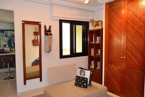 Wohnung mit 3 Schlafzimmern - Adeje (0)