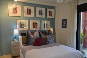 Wohnung mit 3 Schlafzimmern - Adeje (2)