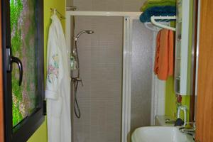 Wohnung mit 3 Schlafzimmern - Adeje (3)