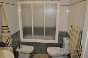 Wohnung mit 3 Schlafzimmern -  Bahia del Duque - Bellamar 1 (0)