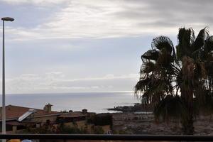 Wohnung mit 3 Schlafzimmern -  Bahia del Duque - Bellamar 1 (2)