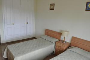 Wohnung mit 3 Schlafzimmern -  Bahia del Duque - Bellamar 1 (3)