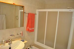 Wohnung mit 3 Schlafzimmern -  Bahia del Duque - Bellamar 1 (1)