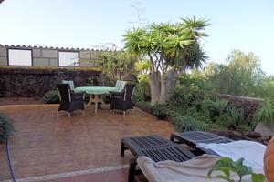 Villa mit 2 Schlafzimmern - Palm Mar (0)