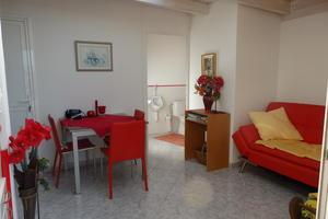 Villa mit 2 Schlafzimmern - Palm Mar (3)