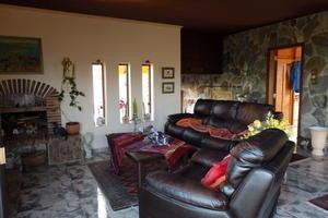 Villa mit 2 Schlafzimmern - Palm Mar (1)