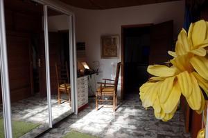 Villa mit 2 Schlafzimmern - Palm Mar (2)