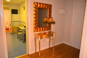 Apartamento de 4 dormitorios - Los Cristianos - Vista Hermosa (0)