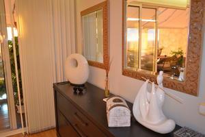Apartamento de 4 dormitorios - Los Cristianos - Vista Hermosa (1)