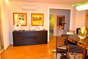 Apartamento de 4 dormitorios - Los Cristianos - Vista Hermosa (2)