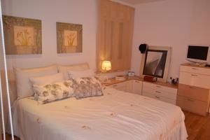Apartamento de 4 dormitorios - Los Cristianos - Vista Hermosa (3)