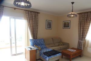 Appartamento di 2 Camere - El Madroñal - Brisas del Mar (1)