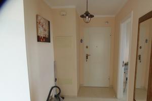 Appartamento di 2 Camere - El Madroñal - Brisas del Mar (3)
