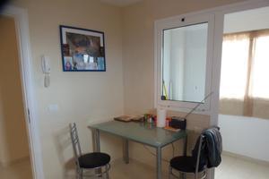 Appartamento di 2 Camere - El Madroñal - Brisas del Mar (2)