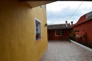 Casa di 4 Camere - Ruigomez (3)