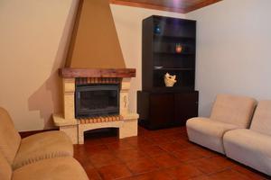 Casa di 4 Camere - Ruigomez (2)