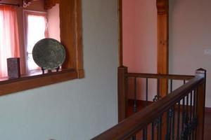 Casa di 4 Camere - Ruigomez (0)