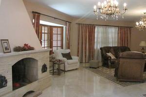 Villa di 7 Camere - Los Realejos (3)