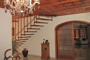 Villa di 7 Camere - Los Realejos (0)