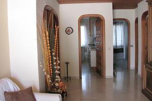 Villa di 7 Camere - Los Realejos (1)