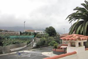 Villa di 7 Camere - Los Realejos (2)