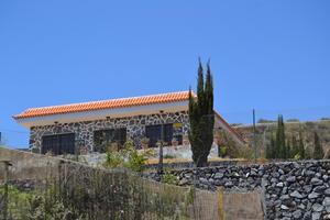 Haus mit 2 Schlafzimmern - Alcala (0)