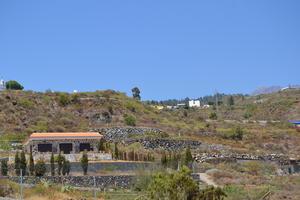 Haus mit 2 Schlafzimmern - Alcala (1)