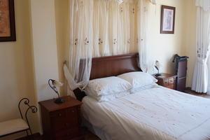 Villa mit 3 Schlafzimmern - Callao Salvaje - Un Posto al Sole (3)