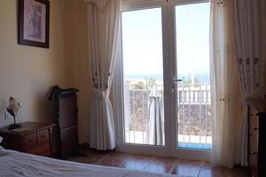 Villa mit 3 Schlafzimmern - Callao Salvaje - Un Posto al Sole (0)