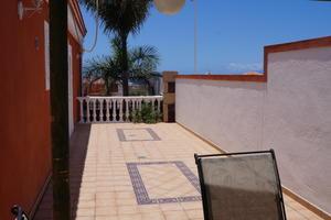 Villa mit 3 Schlafzimmern - Callao Salvaje - Un Posto al Sole (2)